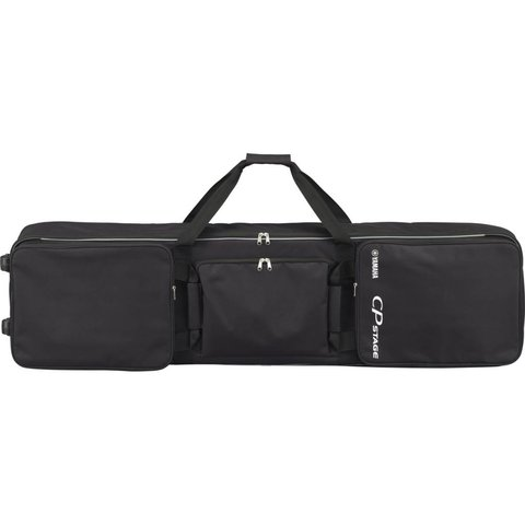 Yamaha CP Stage Bag for CP4 Stage And CP40 Stage