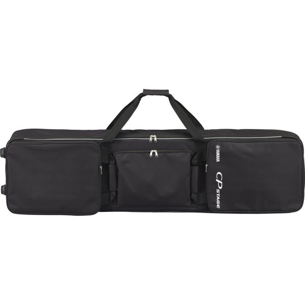 Yamaha Yamaha CP Stage Bag for CP4 Stage And CP40 Stage