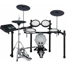 Yamaha Yamaha DTX720K Electronic Drum Kit