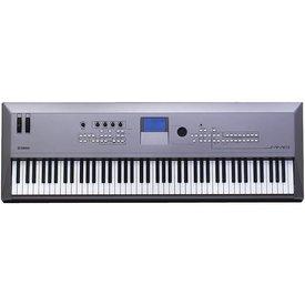 Yamaha Yamaha MM8 Music Synthesizer