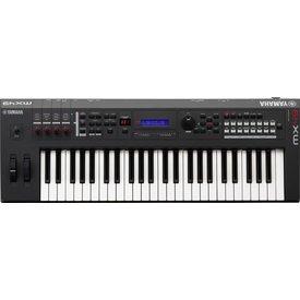 Yamaha Yamaha MX49 Music Production Synthesizer