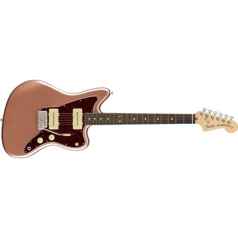 Fender American Performer Jazzmaster, Rosewood Fingerboard, Penny