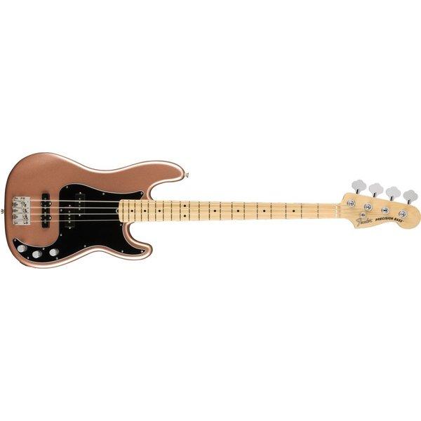 Fender Fender American Performer P Bass, Maple Fingerboard, Penny