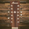 Ibanez AW Artwood 12Str Acoustic/Electric Guitar - Open Pore Natural