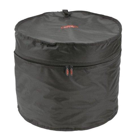 "SKB 1SKB-DB1622 Bass Drum Gig Bag X 16""x22"""