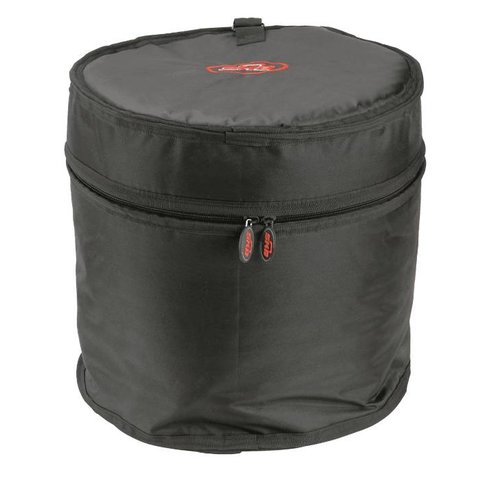 "SKB DB1214 Tom Gig Bag X 12""x14"""