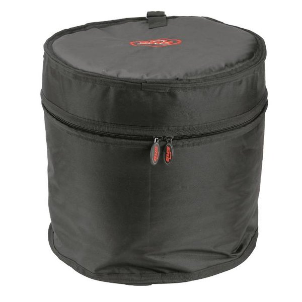 "SKB SKB DB1214 Tom Gig Bag X 12""x14"""