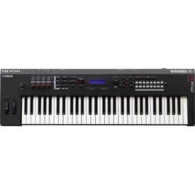 Yamaha Yamaha MX61 Music Production Synthesizer