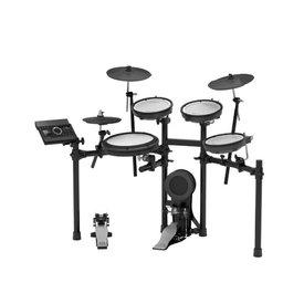 Roland Roland TD-17KV-S V-Drums Electronic Kit