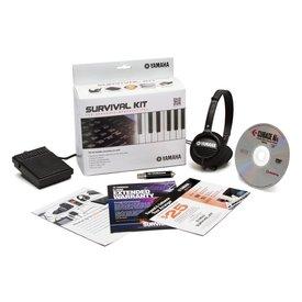 Yamaha Yamaha SK AW Survival Kit for Psrs650/Psrs750/Psrs950/Psra2000/Tyros4