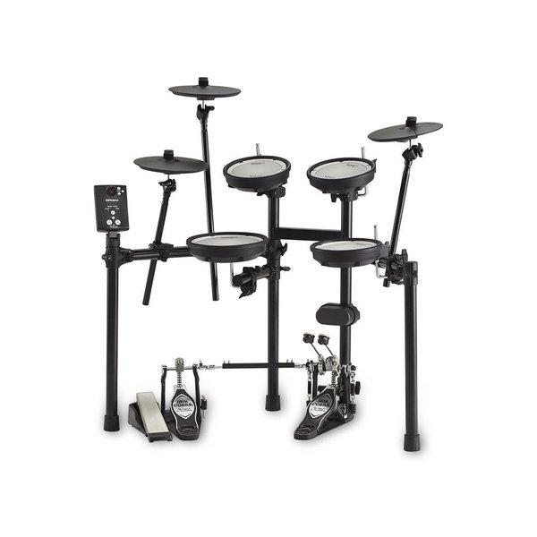 Roland Roland V-Drums TD-1DMK Electronic Drum Set