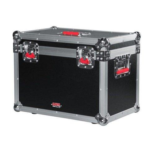 Gator G-TOURMINIHEAD3 ATA Tour Case for Large 'Lunchbox' Amps - Used