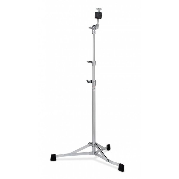 DW DW 6000 Series Straight Cymbal Stand Ultra Light