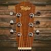 Taylor BT2 Baby Taylor SN/2111238475