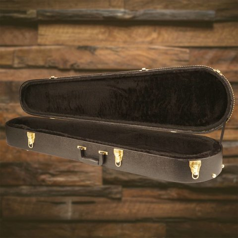 Melody Large Dulcimer Hard Case