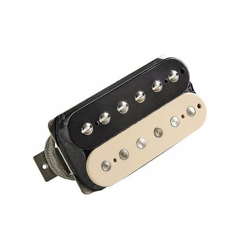 "Gibson IM90T-ZB 490T ""Modern Classic""/Zebra - Bridge"