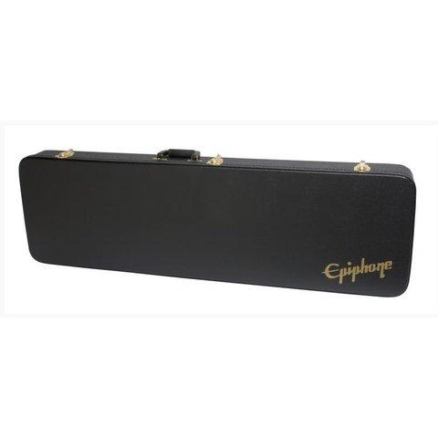 Epiphone 940-EVBCS Viola Bass Case
