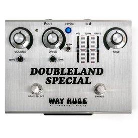 Way Huge Way Huge WHE212 Doubleland Special
