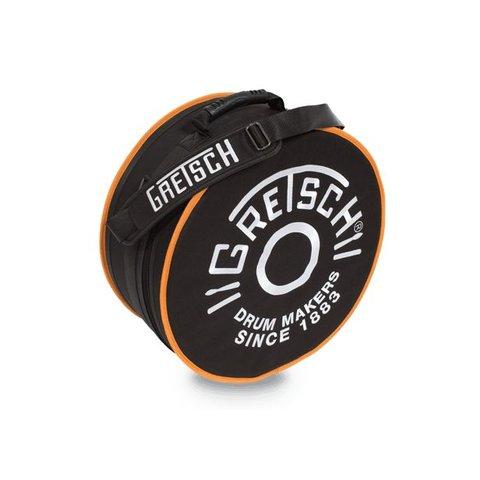 """Gretsch Deluxe 6.5"""" x 14"""" Snare Bag"""