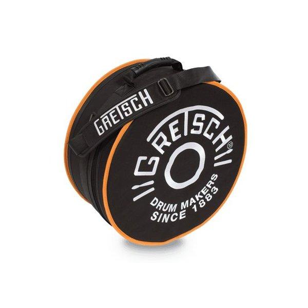 "Gretsch Drums Gretsch Deluxe 6.5"" x 14"" Snare Bag"