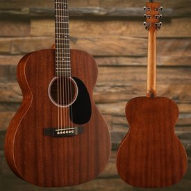 Martin Martin 000RS1 New Road Series w/ Hard Case SN/2249160