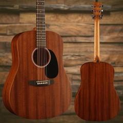 Acoustic/Electric Models