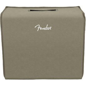 Fender Amp Cover, Acoustic 100, Gray