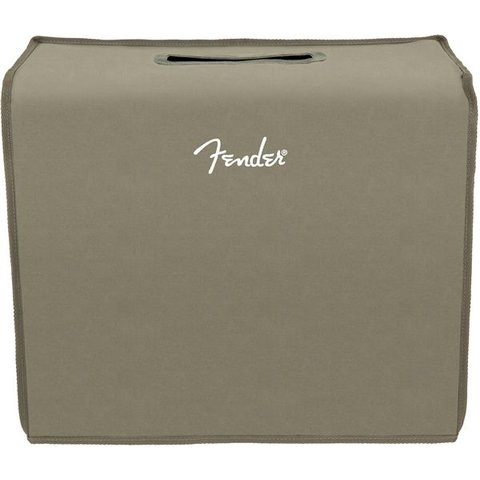Amp Cover, Acoustic 200, Gray