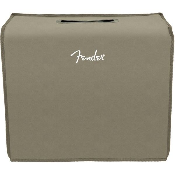 Fender Amp Cover, Acoustic 200, Gray