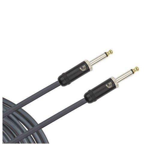 American Stage Instrument Cable-15''