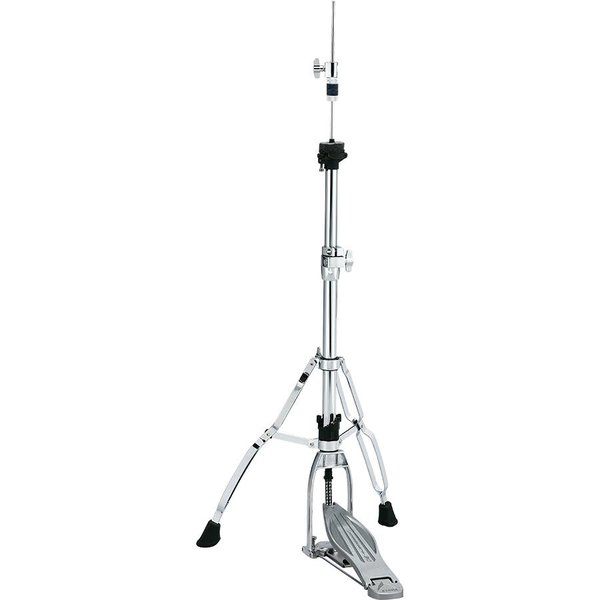 TAMA Tama Speed Cobra 310 Hi-Hat Stand