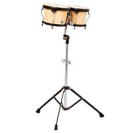 D Drums LP Aspire Strap Lock Bongo Stand LPA245