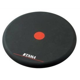 "TAMA Tama TSP10 10"" Practice Pad"