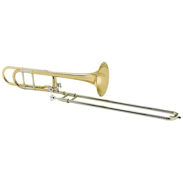 Antoine Courtois Antoine Courtois AC260BO-1-0 Student Trombone