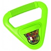 Hohner Toddler Music Band MS4001