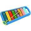 Hohner Toddler Music Band MS4001
