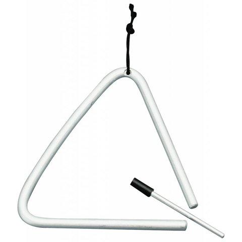 """Hohner Triangle, 6"""" Aluminum S2362"""