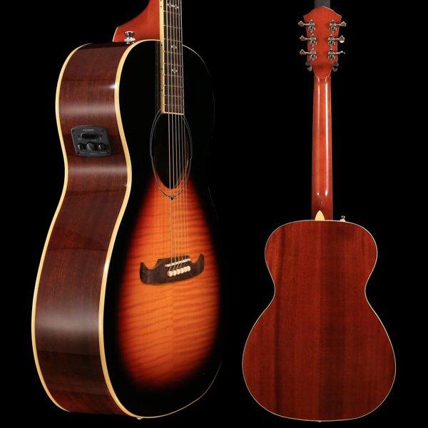 Fender FA-235E Concert, Sunburst SN/IWA1729429