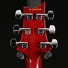 PRS Paul Reed Smith S2 Mira, Dot Inlay, Rosewood Fngrbd, Vintage Cherry