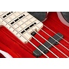 Ibanez ANB205TWB Adam Nitti Signature 5str Electric Bass