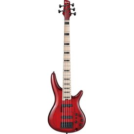 Ibanez Ibanez ANB205TWB Adam Nitti Signature 5str Electric Bass