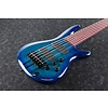 Ibanez ANB306 Adam Nitti Signature 6str Electric Bass