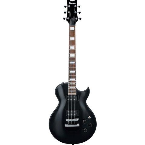 Ibanez ART120BK ART Standard 6str Electric Guitar - Black
