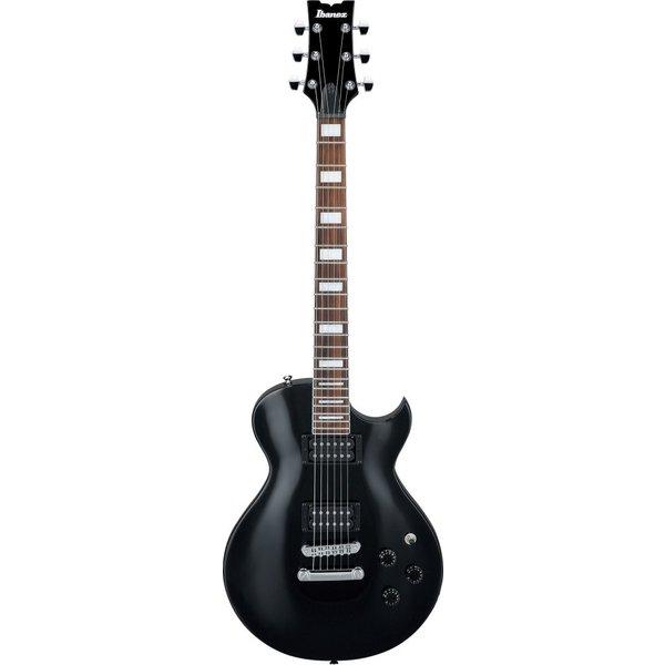 Ibanez Ibanez ART120BK ART Standard 6str Electric Guitar - Black