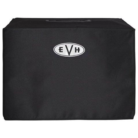 EVH 5150III 112 Combo Cover