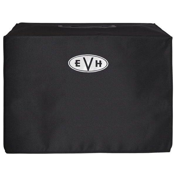 EVH EVH 5150III 112 Combo Cover