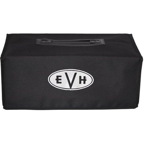 EVH 5150III 50 Watt Head Cover