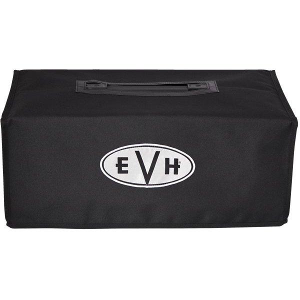 EVH EVH 5150III 50 Watt Head Cover