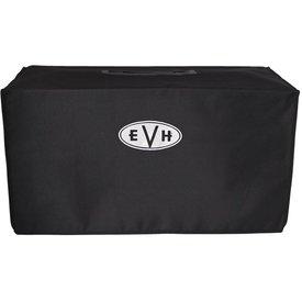 EVH EVH 212 Cabinet Cover