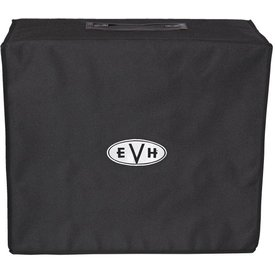 EVH EVH 412 Cabinet Cover